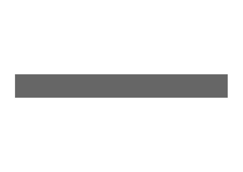 Autohaus Filser
