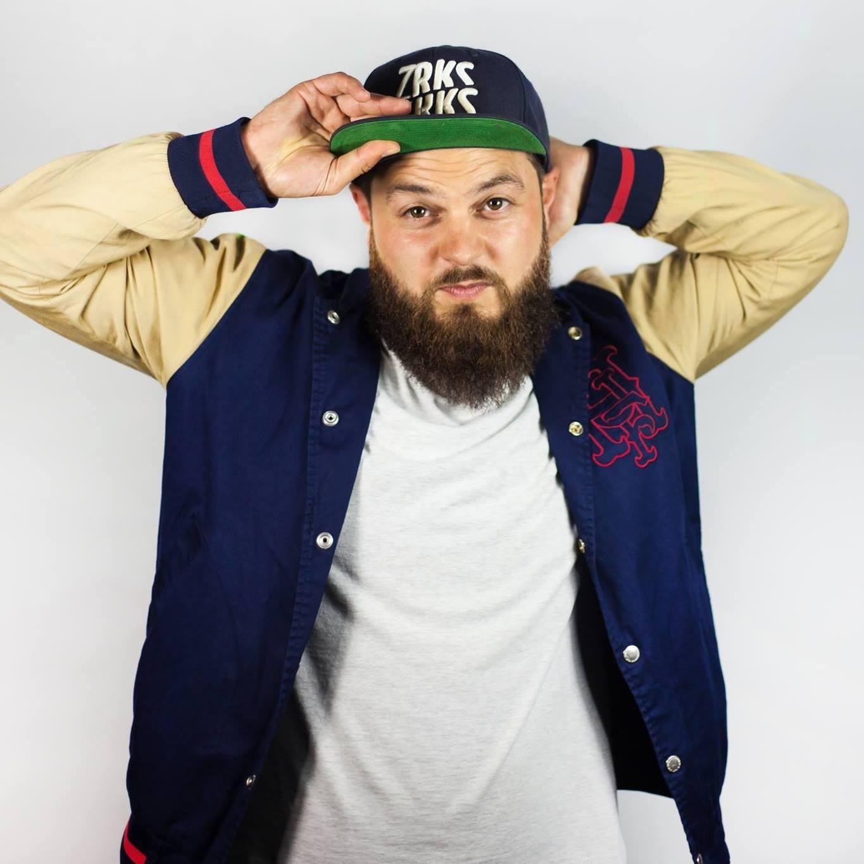 DJ Veto